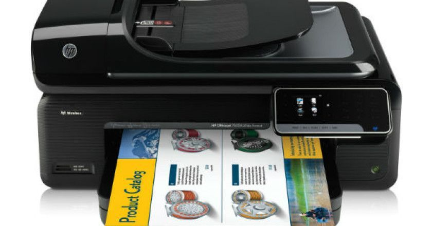 impresora_hp_consejos