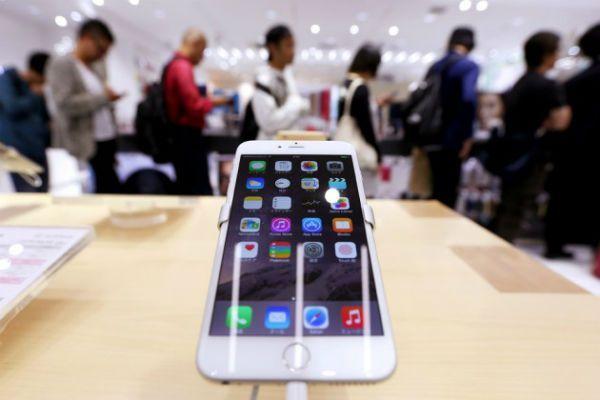 iphone_ventas