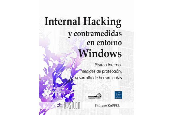 libro_hackeo_interno_gratis