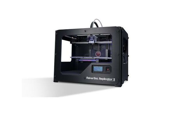 makerbot_datech