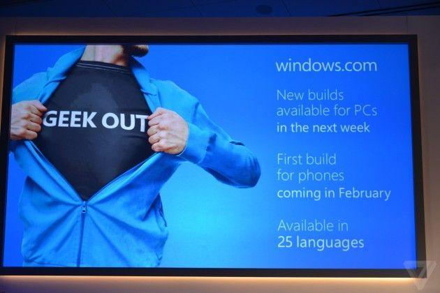 microsoft-windows-10-live-verge-_1206