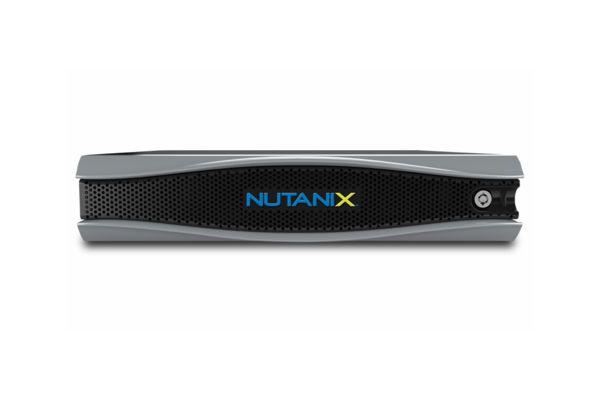 nutanix_canal