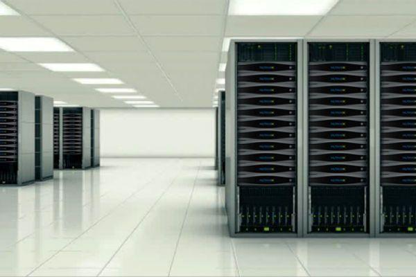 nutanix_infraestructura_convergente