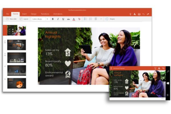 office_2016_office_windows_10