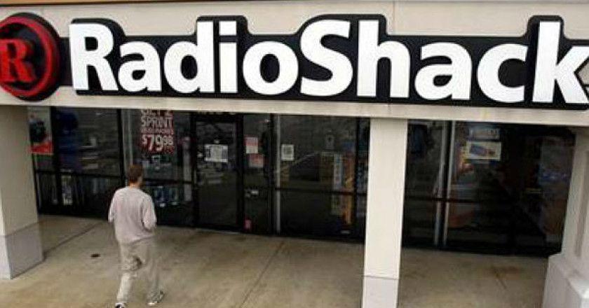 radioshack_amazon