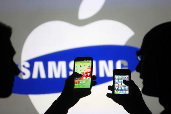samsung_apple_móviles