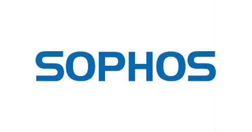 sophos_evento_protección
