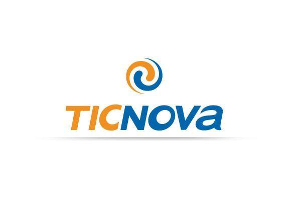 ticnova_tiendas