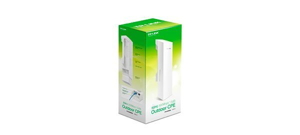 tp-link_CPE510