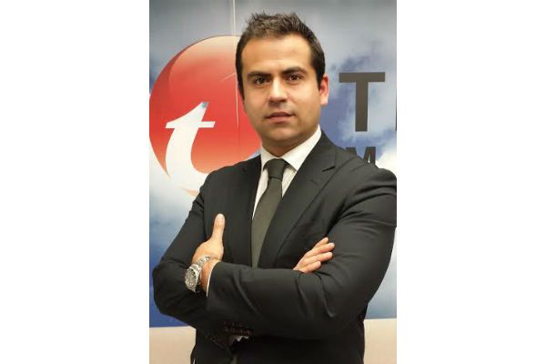 trend_micro_director_canal