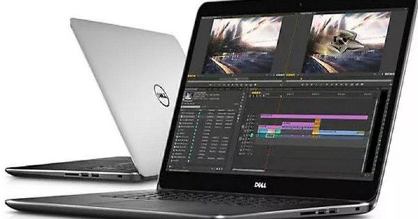 Dell con Linux