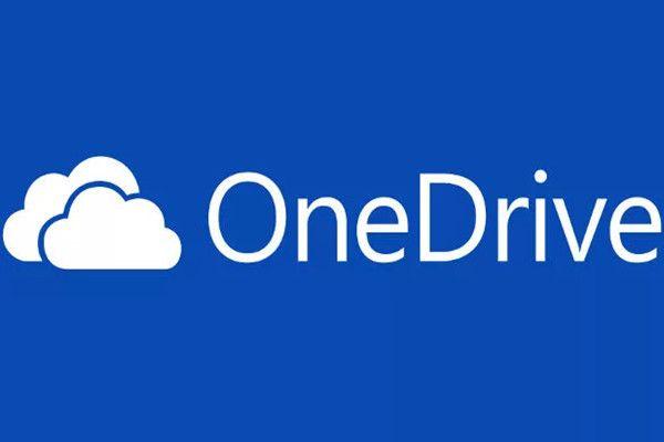 200 GB en OneDrive