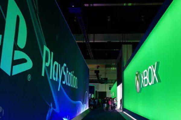 Nuevas PS4 y Xbox One