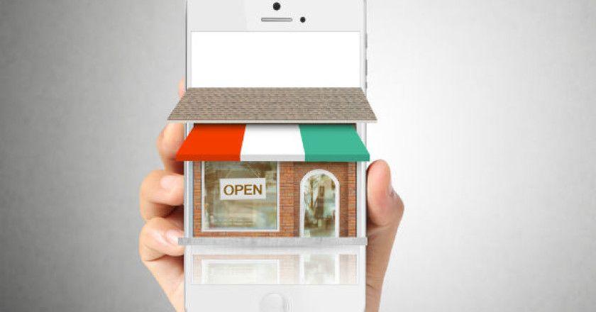 aplicación_móvil_ventas