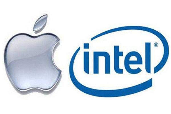 ARM en Mac