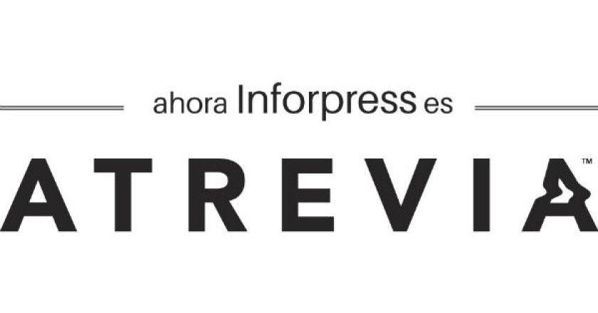atrevia_inforpress-logo