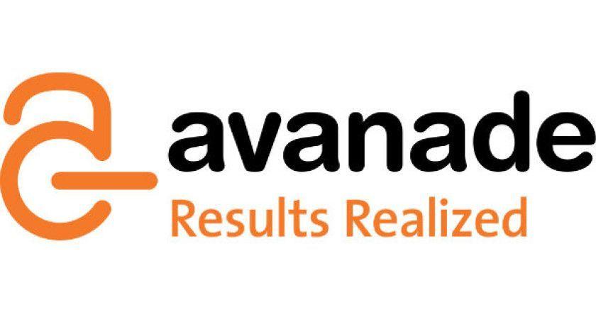 avanade_retail