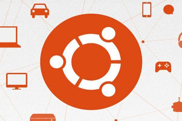 canonical_ubuntu_core