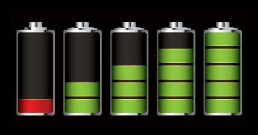cargar_batería