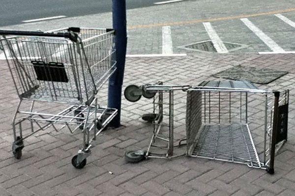 carrito_tienda_on-line