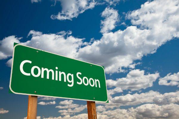 cartel_vuelve_pronto_tiendas