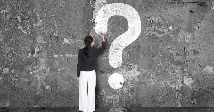 clientes_preguntas