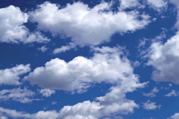 colt_virtustream_cloud