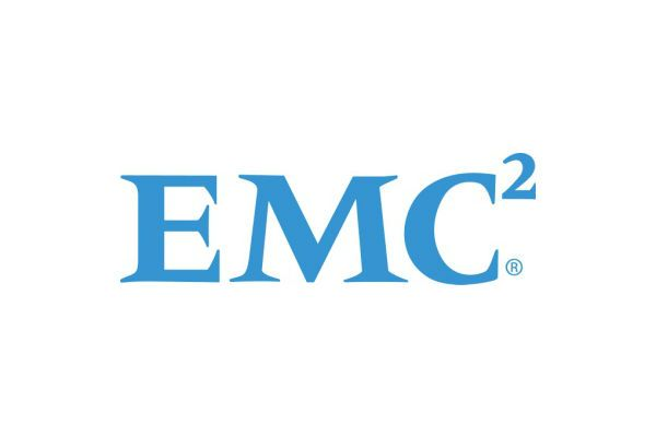 emc_estrategia