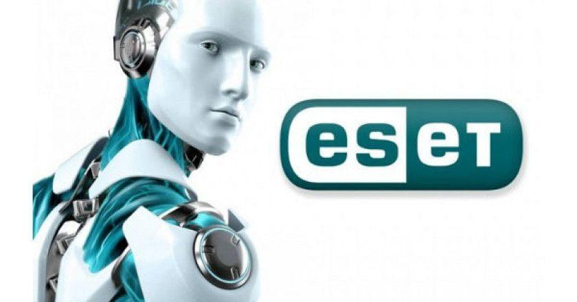 eset_seguridad_pymes