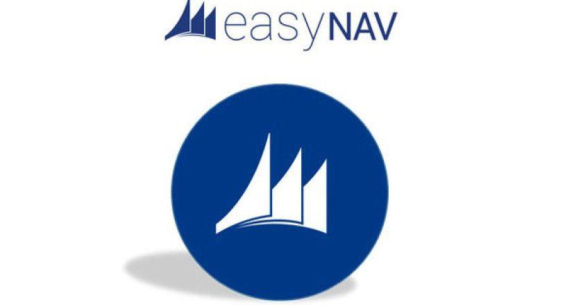 esprinet_v-valley_easynav