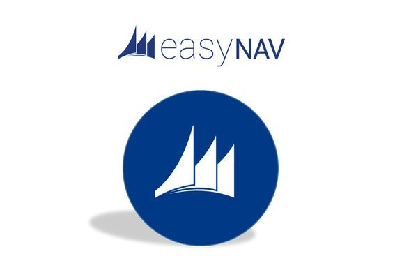 esprinet_v-valley_easynav