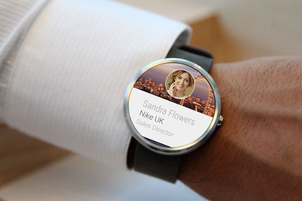 forcemanager_smartwatch