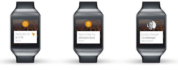 forcemanager_smartwatch1