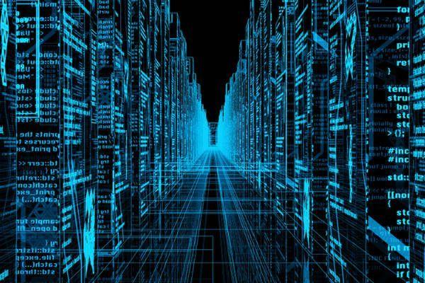 ibermática_big_data