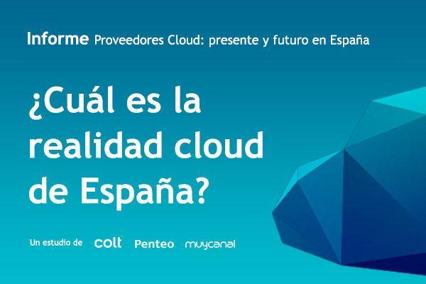 proveedores_cloud_informe
