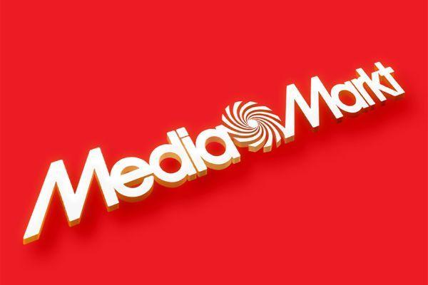 media_markt_alicante