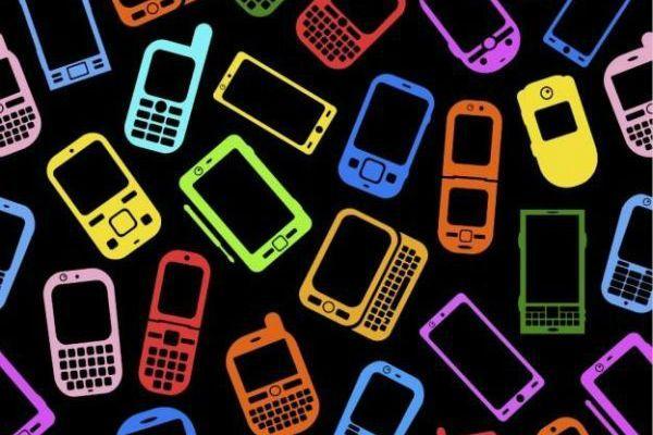 mercado_móvil_smartphone