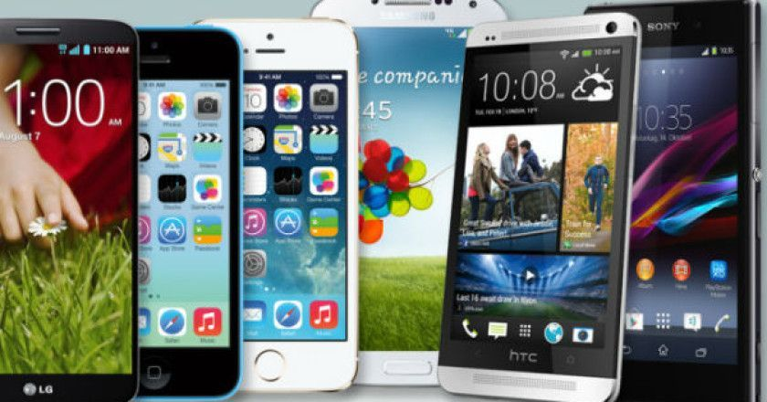 mercado_smartphone