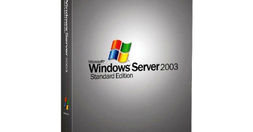 microsoft_server_2013