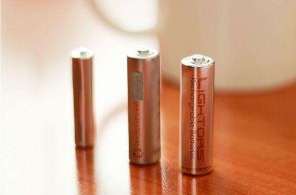 monster_battery