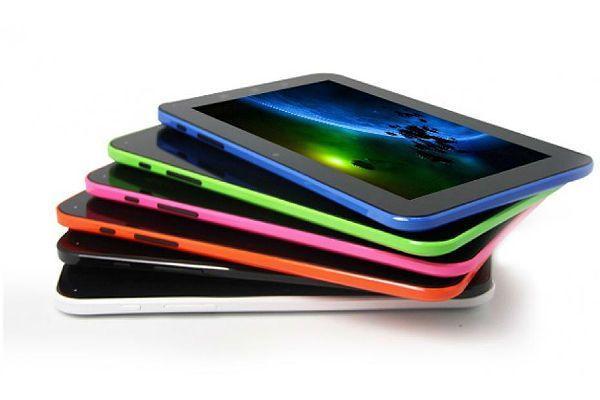 previsión_ventas_tablet