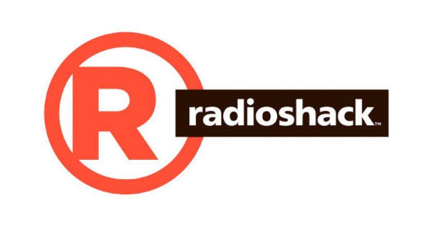 radioshack_marca