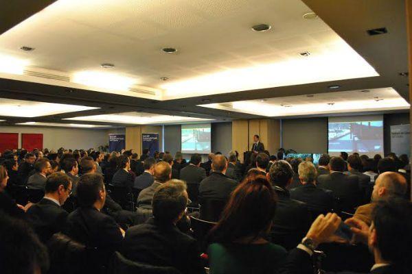 sap_evento_partners1