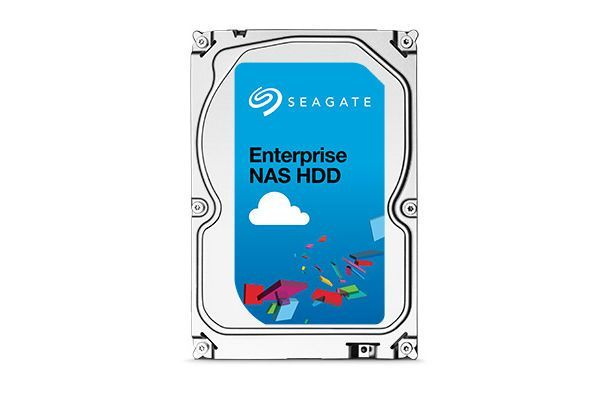 seagate_nas_kinyo