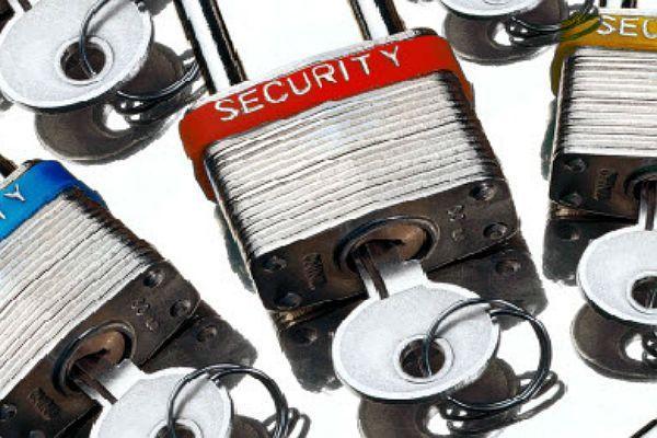 seguridad_eset_empresas