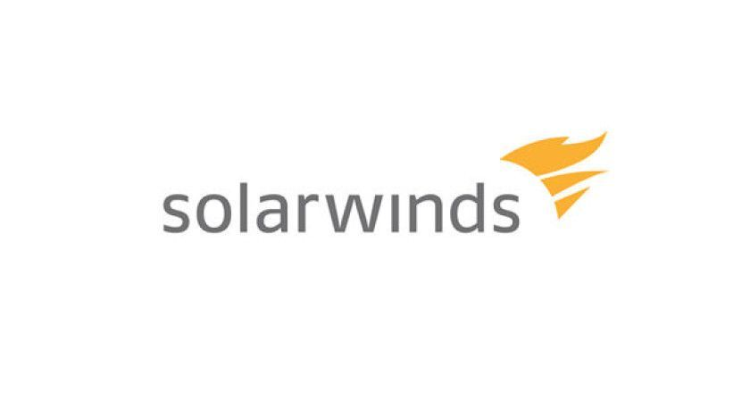 solarwinds_itway