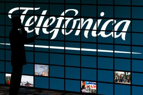 telefónica_estrategia