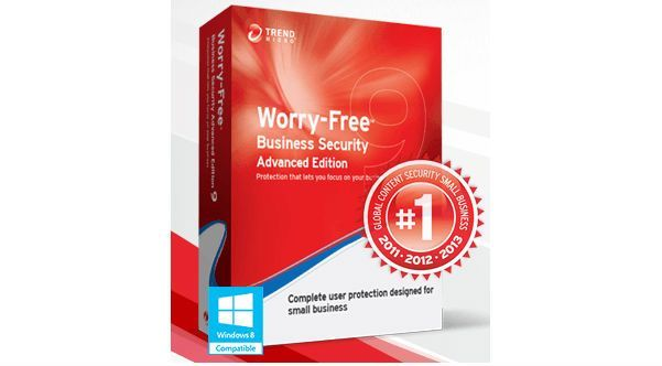 trend_micro_worry-free-advanced
