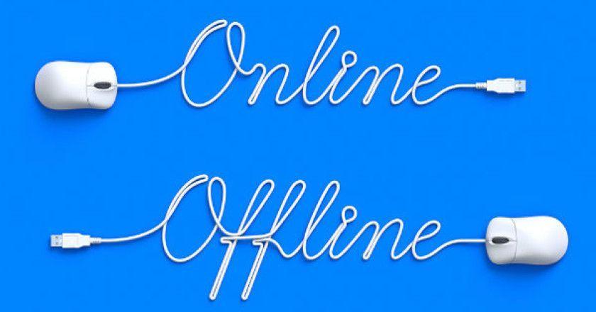 ventas_on-line_vendedor_físico