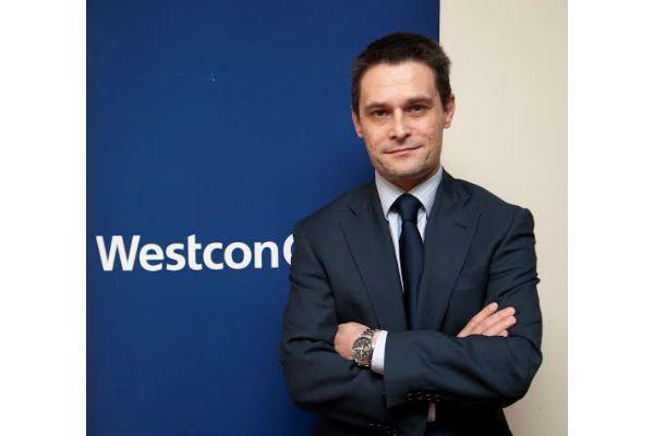 westcon_martín_trullas
